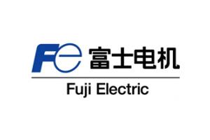 富士电机(FujiElectric)logo