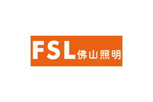 佛山照明logo