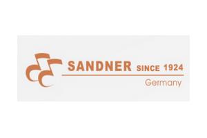 法兰山德(FRANSANDNER)logo