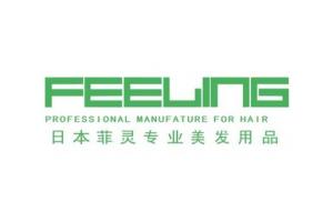 菲灵logo