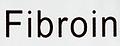 FIBROINlogo