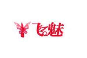 飞魅logo