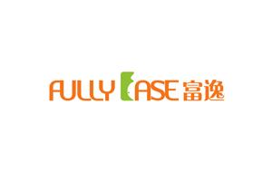 富逸logo