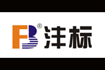 沣标logo