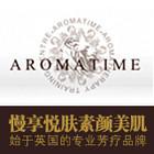 芳香假日logo