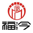 福今logo