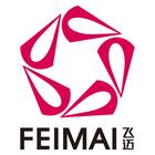 飞迈logo