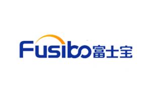 富士宝(Fusibo)logo