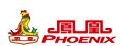 凤凰(Phenix)logo