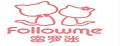 富罗迷logo