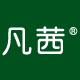 凡茜(fanxishop)logo