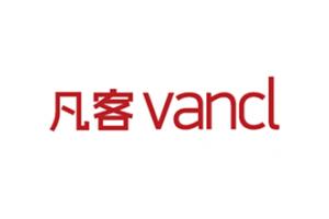 凡客诚品(VANCL)logo