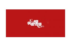 凤凰涅磐logo