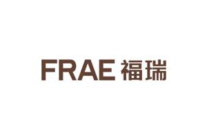 福瑞logo