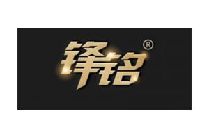 锋铭logo