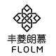 丰菱朗慕logo