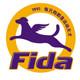 菲达logo