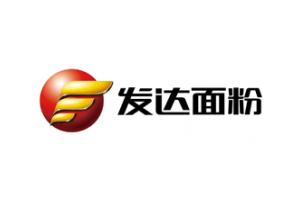 发达logo