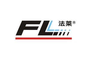 法莱logo