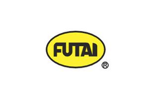 福太(FUTAI)logo