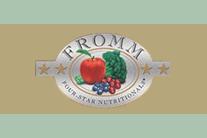 福摩(Formm)logo