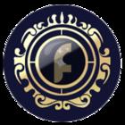法丽莎logo