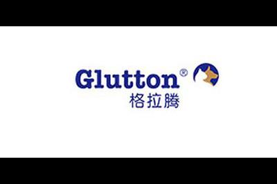 格拉腾logo