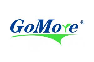 gomorelogo