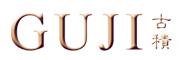 古积logo