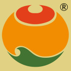 冈州陈logo