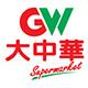 GWsupermarketlogo