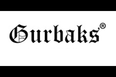 GURBAKSlogo