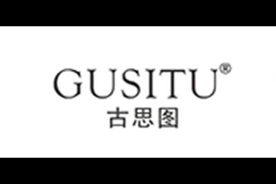 古思图logo