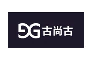 古尚古logo