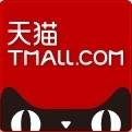 古斯克莱logo