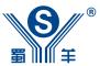固得邦logo