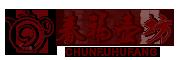 耿春福logo
