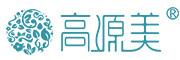 高源美logo