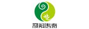 冠斛传奇logo