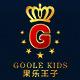 果乐王子logo