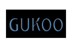 GUKOOlogo