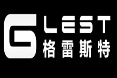 格雷斯特logo
