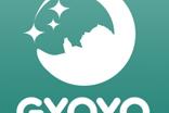 母婴logo