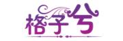 格子兮logo