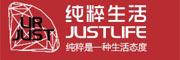 谷晨庄园logo