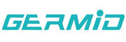 歌美迪logo