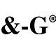 男鞋logo