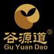谷源道logo