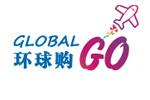 globalgologo