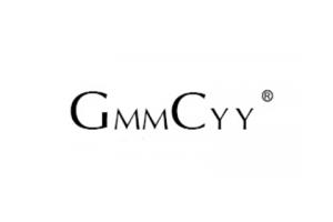 GMMCYYlogo
